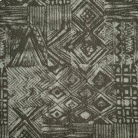 Sarong Sable Product Image