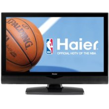 "24"" Full HD LCD Television"