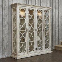 Baliage Bookcase