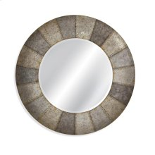 Noris Wall Mirror