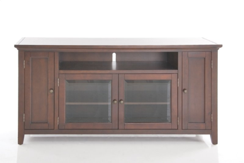 0152130E in by Decor-rest in Pinconning, MI - Ming Entertainment Unit