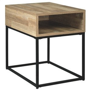 AshleySIGNATURE DESIGN BY ASHLEYGerdanet End Table