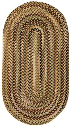 Gramercy Gold (Custom)