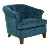 Georgia Tufted Chair