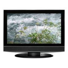 "Crosley High Definition TV & Accessories (Screen Size: 23"" 16:9 Screen)"