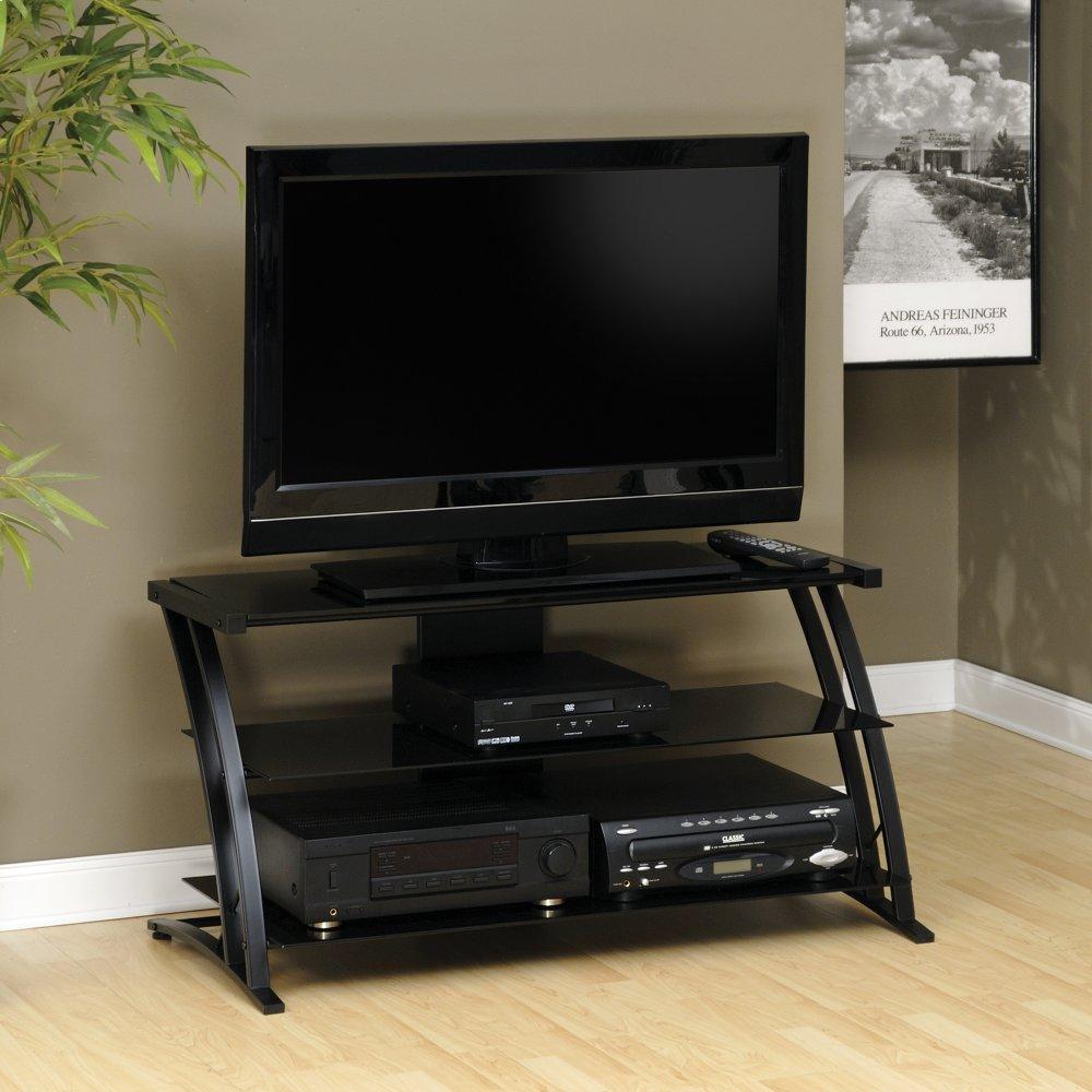 Sauder TV Accessories