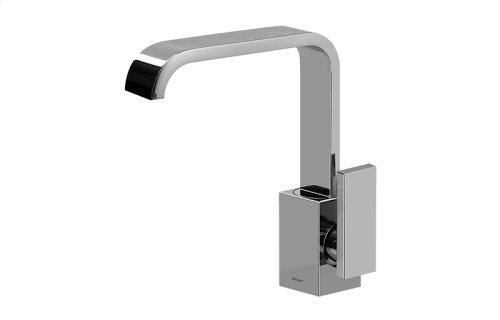 Immersion Lavatory Faucet