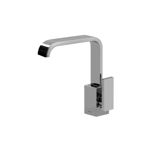 Immersion Lavatory Faucet