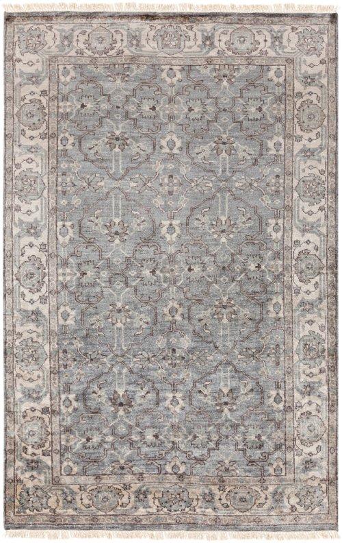 Theodora THO-3001 12' x 15'