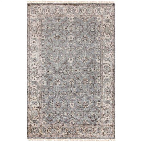 Theodora THO-3001 5' x 8'