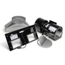1200 CFM Interior-Power Ventilator Kit
