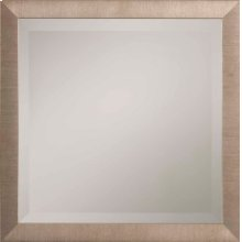Beveled Mirror-available In 16 Sizes