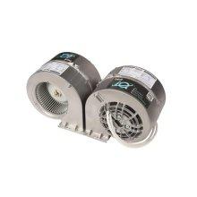 1200 CFM Internal Blower Module