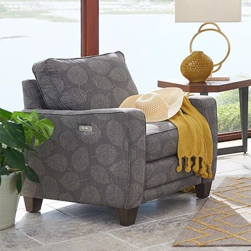Marvelous 94P896 In By La Z Boy In Greenwood Sc Makenna Duo Evergreenethics Interior Chair Design Evergreenethicsorg