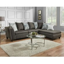 4164-03L RSF Loveseat