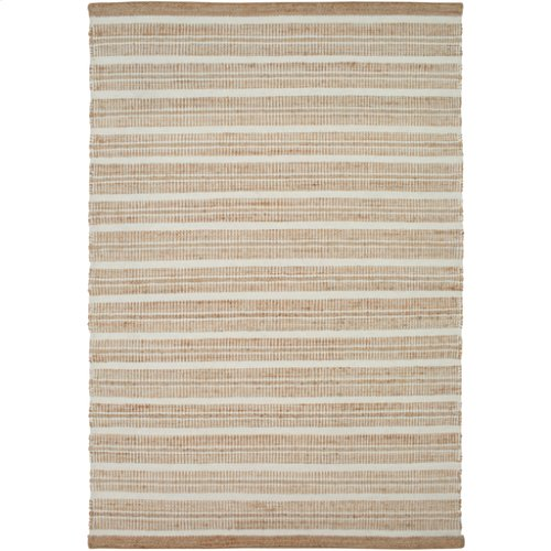 Thebes THB-1001 8' x 10'