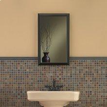 Frame Finish - Oil-rubbed bronze
