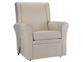 Jenson Lift Chair Product Image
