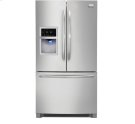 Frigidaire Gallery 25.8 Cu. Ft. French Door Refrigerator Product Image