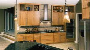 """Dune - 35-7/16"""" Stainless Steel Chimney Range Hood for use with a choice of Exterior or In-line blowers"""
