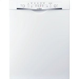 BoschAscenta Series- White SHE4AP02UC