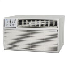 Arctic King 12,000 BTU Through the Wall Air Conditioner with Heat