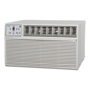 Arctic King8,000 BTU Arctic King Through the Wall A/C with Heater