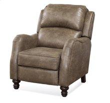 200 Reclining Chair