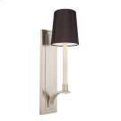 Curva Sconce Product Image