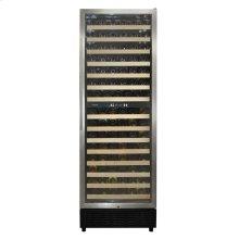 VT-188 Display Shelf