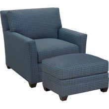 Knights Sleeper Chair