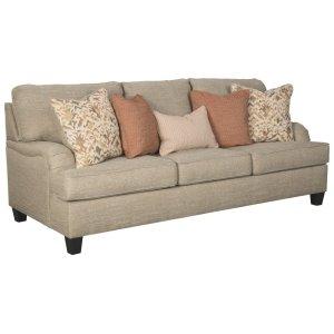 Ashley FurnitureSIGNATURE DESIGN BY ASHLEYAlmanza Queen Sofa Sleeper
