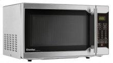 Danby Designer 0.7 cu. ft. Microwave