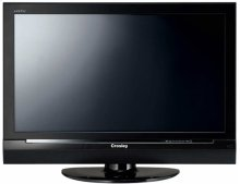 "Crosley Televisions (Screen Size: 32"" 16:9 Screen)"