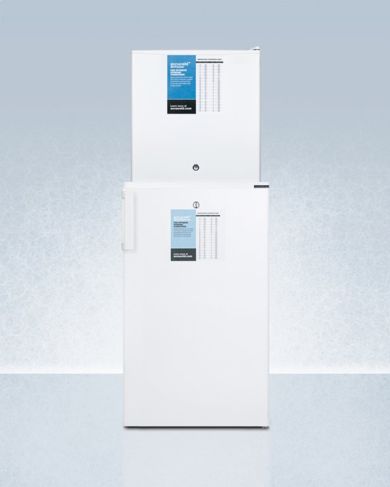 Defrost methods and how they work | appliances connection.