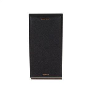 KlipschRP-8000F Floorstanding Speaker - Walnut