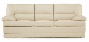 Northbrook Sectional