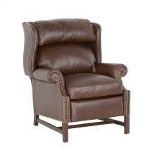 Chippendale Recliner
