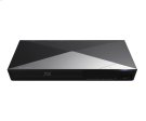 3D Streaming Blu-ray Disc player with TRILUMINOS technology-OPEN BOX/FLOOR MODEL CLEARANCE SN#22618 Product Image