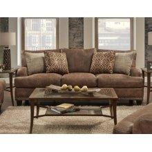 Indira 848 Sofa