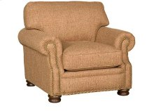 Easton Fabric Chair