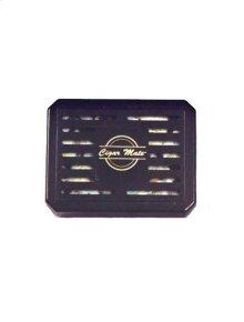 Cigar Mate Humidifier 3