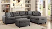 Sectional Product Image
