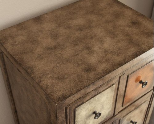 Anthology Ryan Door Chest