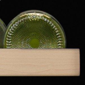 MarvelHalf-width Flat Shelf