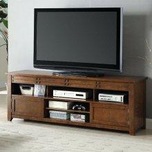 """Dara 66"""" TV Console"""