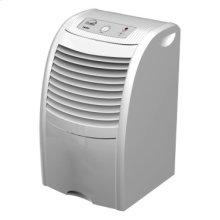 32 Pint Capacity, Mechanical Control - 115 volt Dehumidifier
