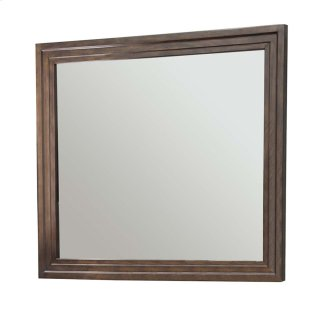 Mercer Mirror