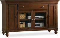 """Wendover 56"""" Entertainment Console Product Image"""