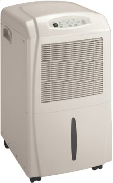 Crosley Dehumidifiers (Energy Star qualified)